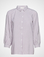 InWear Alma Striped Shirt
