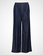 Filippa K Kate Trousers