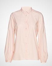 InWear Naila Shirt Langermet Skjorte Rosa INWEAR