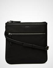DKNY Bags Kaden