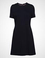 Tommy Hilfiger Arielle Dress