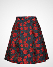 Just Female Cyril Skirt