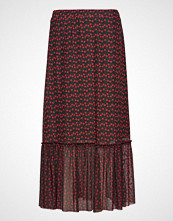 Just Female Alley Maxi Skirt