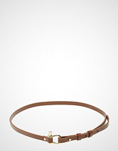 By Malene Birger Elin Belt