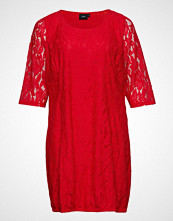 Zizzi Xaponi, 3/4, Lace Dress
