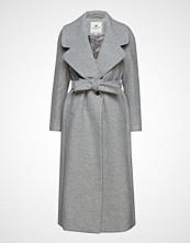Lexington Clothing Mila Long Coat