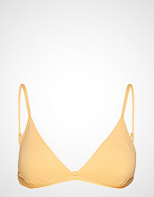 Seafolly Fixed Tri Bra