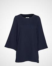 Lexington Clothing Rae Sweatshirt