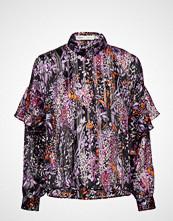 InWear Hilma Shirt