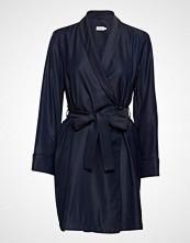 Filippa K Kimono Shirt Dress