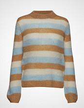 Gestuz Holly Stripe Pullover So19