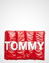 Tommy Hilfiger Tjw Modern Girl Scar