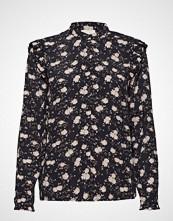 Notes du Nord Jenna Flower Shirt