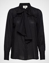 Lexington Clothing Janina Dobby Blouse