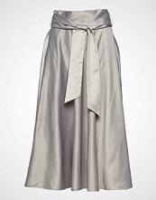 InWear Terrie Skirt