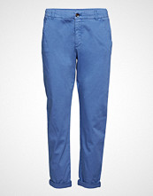 Boss Casual Wear Sachini-D Chinos Bukser Blå BOSS CASUAL WEAR