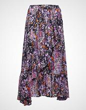 InWear Hilma Skirt