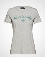 Morris Lady Lady Fleur Tee