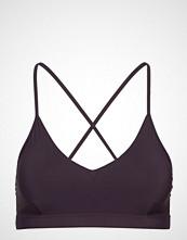 Filippa K Cross-Back Bikini Top