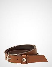 Tommy Hilfiger Classic Belt 2.5, 00