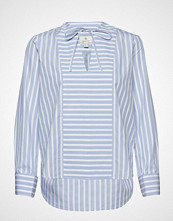 Gant G1. Tux Shirt With French Cuff
