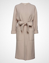 Filippa K Rachel Coat