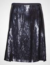 Odd Molly Fast Lane Skirt