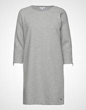 Tommy Hilfiger Jolie Round-Nk Dress