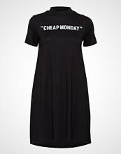 Cheap Monday Mystic Dress Cheap Review
