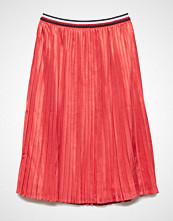 Tommy Hilfiger Bold Metallic Skirt,