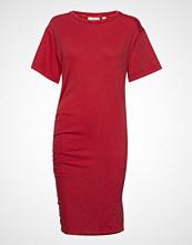 Cheap Monday Bleak Dress