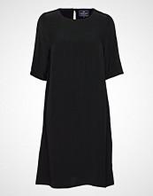 Lexington Clothing Grace Dress