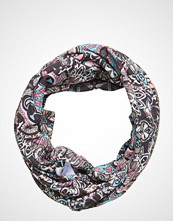 ODD MOLLY ACTIVE WEAR Love Base Layer Neck Scarf