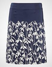 Gant G1.Snowdrop Printed Skirt