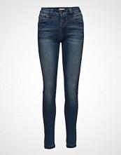Imitz Jeans-Denim
