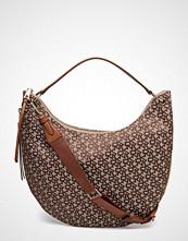 DKNY Bags Tompson