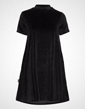 Cheap Monday Mystic Velvet Dress