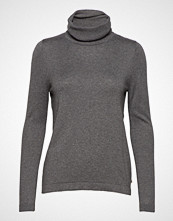 Lexington Clothing Francoise Roll Neck Sweater