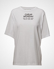 Cheap Monday Perfect Tee Chp Mnd Sender