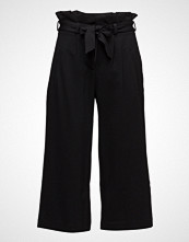 Notes du Nord Giselle Wide Pants