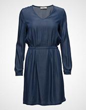 Stig P Lou Denim Dress