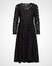Ida Sjöstedt Rose Dress