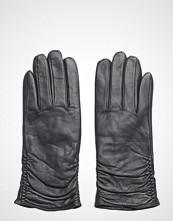 MJM Mjm Glove Connie