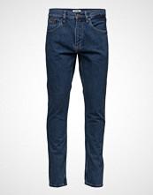 Tommy Jeans Modern Tapered Tj 1988 Tcmbr
