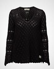 Odd Molly Love Affair Sweater
