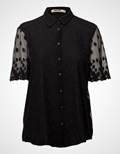 Imitz Shirt S/S Woven