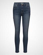 Notes du Nord Hunter Skinny Jeans