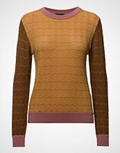 Stine Goya Naamah, 395 Naamah Knit
