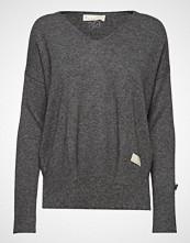 Odd Molly Warm And Vivid Sweater