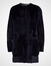 Filippa K Delphine Fur Jacket